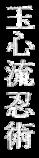 Gyokushin Ryu