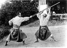 Takamatsu Sensei, bujinkan-paris, club de ninjutsu, club ninjutsu,ninjas, ninja, nin jutsu, ninjutsu paris, nin jutsu paris, bujinkan, bujinkan paris, ishitani matsutaro