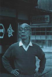 Takamatsu Sensei, Hatsumi sensei, club de ninjutsu, club ninjutsu, clubs arts martiaux, ninjas, ninja, nin jutsu, ninjutsu paris, nin jutsu paris, bujinkan, bujinkan paris