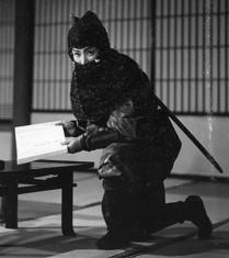 Kunoichi, iga, koga, ninjas, ninja, nin jutsu, ninjutsu paris, nin jutsu paris, bujinkan, bujinkan paris, ninja paris