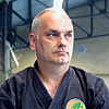 Jf Beaudart 15° Dan de Nin Jutsu, Un autre enseignement de Hatsumi Sensei,  hatsumi, hombu dojo, bujinkan, bujinkan paris, ninja, ninjutsu, kunoichi
