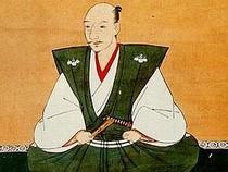 Oda Nobunaga, ninjas, ninja, nin jutsu, ninjutsu paris, nin jutsu paris, bujinkan, bujinkan paris, ninja paris