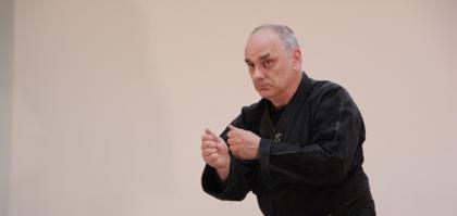 Jean-François Beaudart 15° Dan de Nin Jutsu, Un autre enseignement de Hatsumi Sensei,  hatsumi, hombu dojo, bujinkan, bujinkan paris, ninja, ninjutsu, kunoichi