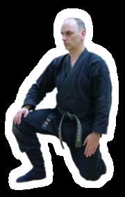 HANZA NO KAMAÉ, kamaé, postures, Le Dojo, dojo, budo, bushi, samourai, ninjas, ninja, nin jutsu, ninjutsu paris, nin jutsu paris, bujinkan, bujinkan paris, ninja paris