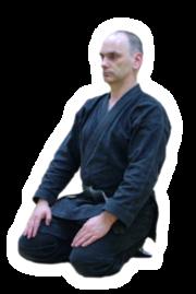 SEI ZA NO KAMAÉ, Edo, kamaé, postures, Le Dojo, dojo, budo, bushi, samourai, ninjas, ninja, nin jutsu, ninjutsu paris, nin jutsu paris, bujinkan, bujinkan paris, ninja paris