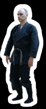 SHIZEN NO KAMAÉ, postures, kamaé, Le Dojo, dojo, budo, bushi, samourai, ninjas, ninja, nin jutsu, ninjutsu paris, nin jutsu paris, bujinkan, bujinkan paris, ninja paris