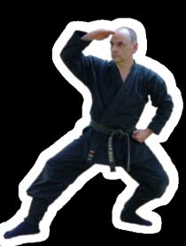KOSEI NO KAMAÉ,Le Dojo, dojo, budo, bushi, samourai, ninjas, ninja, nin jutsu, ninjutsu paris, nin jutsu paris, bujinkan, bujinkan paris, ninja paris