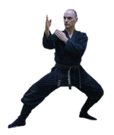 ICHI MON JI NO KAMAÉ, Le Dojo, dojo, budo, bushi, samourai, ninjas, ninja, nin jutsu, ninjutsu paris, nin jutsu paris, bujinkan, bujinkan paris, ninja paris, postures, kamaé