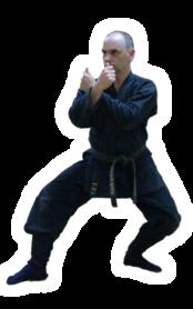 JU MON JI NO KAMAÉ, Le Dojo, dojo, budo, bushi, samourai, ninjas, ninja, nin jutsu, ninjutsu paris, nin jutsu paris, bujinkan, bujinkan paris, ninja paris