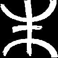 Symbole Chinois, ten, chi, jin, ten-chi-jin, sanshin, Le Dojo, dojo, budo, bushi, samourai, ninjas, ninja, nin jutsu, ninjutsu paris, nin jutsu paris, bujinkan, bujinkan paris, ninja paris