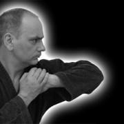 Shuki ken, ho ken ju roppo, Le Dojo, dojo, budo, bushi, samourai, ninjas, ninja, nin jutsu, ninjutsu paris, nin jutsu paris, bujinkan, bujinkan paris, ninja paris