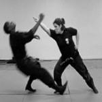 Goggyo : Chi no Kata, godai, Le Dojo, dojo, budo, bushi, samourai, ninjas, ninja, nin jutsu, ninjutsu paris, nin jutsu paris, bujinkan, bujinkan paris, ninja paris