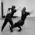 Goggyo : Fû no Kata, gogyo, Le Dojo, dojo, budo, bushi, samourai, ninjas, ninja, nin jutsu, ninjutsu paris, nin jutsu paris, bujinkan, bujinkan paris, ninja paris