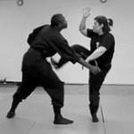 Goggyo : Kû no Kata, gogyo, Le Dojo, dojo, budo, bushi, samourai, ninjas, ninja, nin jutsu, ninjutsu paris, nin jutsu paris, bujinkan, bujinkan paris, ninja paris